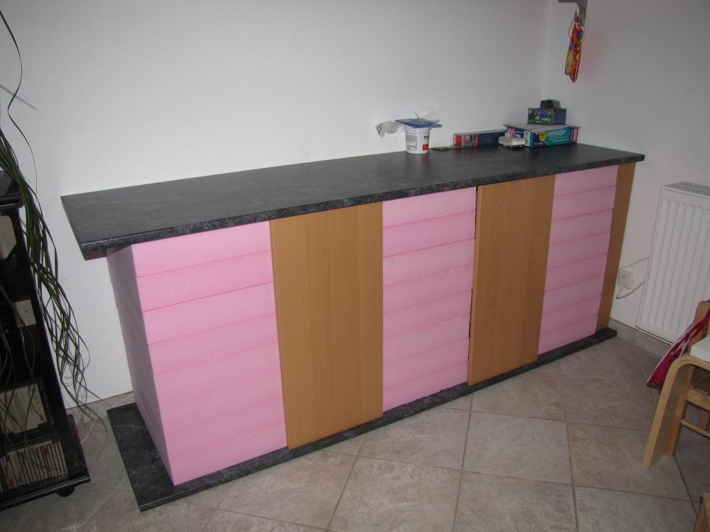 zwerg gwions home aqua. Black Bedroom Furniture Sets. Home Design Ideas